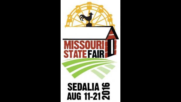 Missouri State Fair News