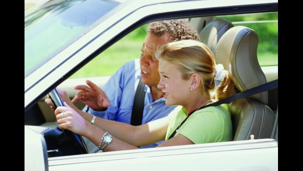 Missouri Is 2017's 6th Worst State for Teen Drivers – WalletHub Study