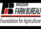 Missouri farmers are filled with hope for what 2018 may bring.