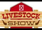 Braymer Junior Livestock Show July 1