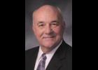 Rep. Neely's Capitol Report 9-21-15