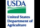 USDA Programs popular with farmers
